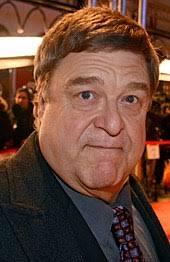 john goodman. Modren Goodman Goodman In 2014 And John H