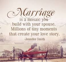 Marriage Quotes Sayings Cool 48 Best Marriage Quotes With Pictures You Must Read