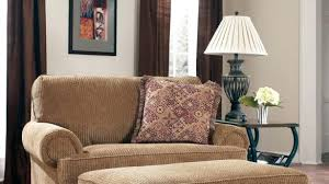comfy living room furniture. Comfy Living Room Furniture Traditional Big Chair I Miss My Reading In .
