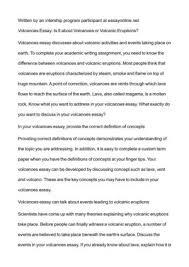 johns hopkins essay word limit common