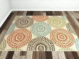 full size of non toxic area rugs large area rugs on inspirational non toxic area