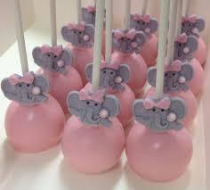 Cupcake  Fabulous Baby Shower Boy Elephant Cake Baby Elephant Elephant Themed Baby Shower For Girl