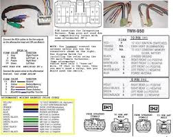 pioneer radio wiring colours wiring diagram wiring diagram for pioneer stereo the