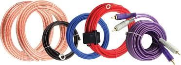 Kicx SAK10ATC <b>установочный комплект</b> — купить в интернет ...