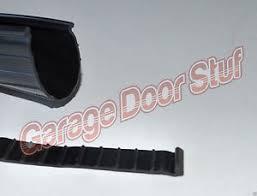 garage door bottom weather sealGarage Door Bottom Weather Seal 16 WAYNE DALTON DOORS  eBay