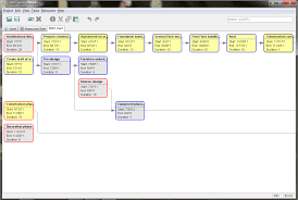 Ganttproject For Windows Free Download Zwodnik