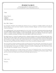 strikingly beautiful cover letter for teachers teacher letters   cover letter for teachers