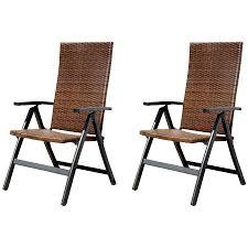low folding chair target target furniture rocking chairs home design 2017