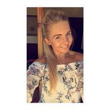 Sophie Best (@Sophieeeee11)   Twitter