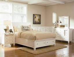 Kids Full Size Bedroom Furniture Sets Full Size Bedroom Furniture Sets Vivo Furniture