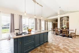 laurel springs nj laurel springs nj kitchen cabinet painting
