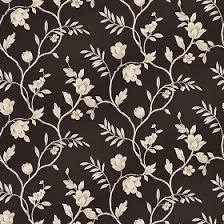 tileable wallpaper texture. Interesting Texture Floreal Wallpaperfabric Texture Seamless Px 2000x2000 Throughout Tileable Wallpaper Texture L