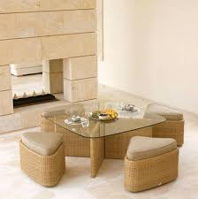 latest centre table latest center table design in features latest wooden centre table