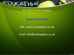 essay writing tips 5 for more information essay writing