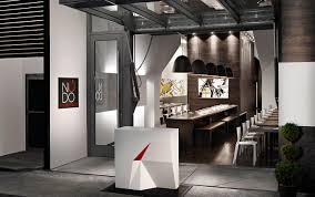 Custom Cabinets Spokane Faber Custom Cabinetry Millwork And Furniture Spokane Wa