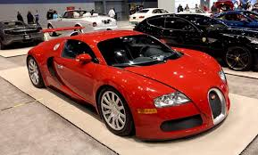 Use the bentley gold coast website to build and price your new vehicle, view our new inventory, view our preowned and used inventory, order parts, apply for financing and schedule service or maintenance. Chicago Auto Show On Twitter The Bugatti Veyron 16 4 Won The Vehicle I D Most Like To Have In My Driveway Vote At The 14 Show Tbt Http T Co 4cfbsz5m4u