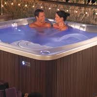 basement hot tub. Can You Put A Hot Tub In Your Basement? Basement G