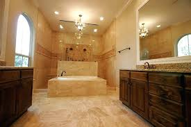 travertine tile bathroom. Travertine Tile Bathroom Ideas