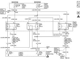 flex a lite controller wiring diagram flex image flex a lite vsc controller warning performancetrucks net forums on flex a lite controller wiring diagram