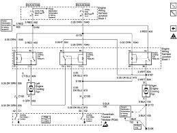 flexalite fan wiring diagram flexalite image flex a lite vsc controller warning performancetrucks net forums on flexalite fan wiring diagram