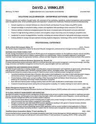Car Salesman Resume Resume Templates Car Salesman Car And