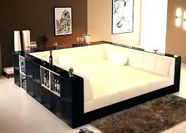 comfortable couches. Comfortable Couches Most To Sleep On . O