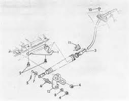 similiar th350 transmission parts keywords th350 transmission parts diagram th350 transmission parts diagram