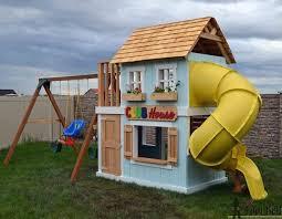 32 unique diy backyard playground plans backyard design interior and exterior