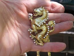 dragon4 jpg