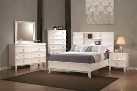 Clearance Bedroom Furniture Sets Pretty Clearance Bedroom Furniture For  Kids White Clearance Bedroom Furniture Brown Carpet