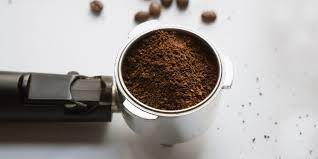 The best packaging is sealed. Does Ground Coffee Go Bad Storage Tips Shelf Life Public Goods Blog