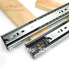 Cabinet Drawer Rails 14 Drawer Slides Promotion Shop For Promotional 14 Drawer Slides