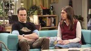 Big Bang Theory Dwts Top Ratings Charts Hartford Courant