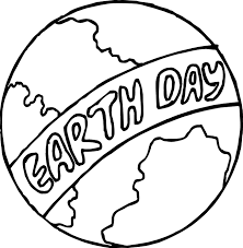 Small Picture Earth Day Globe Coloring Page Coloring Pages For Girls Image 15 of