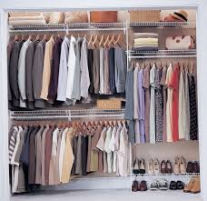 wire closet shelving installation. Image Of: Wire Closet Shelving Kits Install Installation