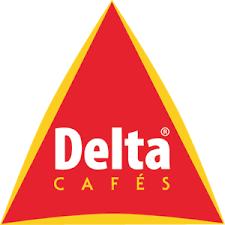 Delta Logo Vectors Free Download