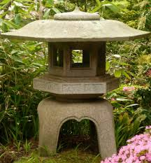 japanese garden lighting. Workwithnaturefo Stone Garden Lanterns Lights Solar Amazon Japanese Australia Uk Candle Ideas Stupendous Lighting