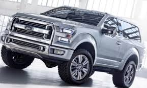 2018 ford bronco pictures. unique bronco ford bronco 2018 inside ford bronco pictures