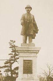 「1870年 西村勝三が伊勢勝造靴場を設立」の画像検索結果