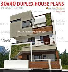 30x40 duplex house plans in bangalore or duplex floor plans duplex house designs in bangalore 30