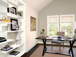 Home office paint color Popular 2019s Most Harmonious Paint Colors Color Trends By Benjamin Moore Blackhawk Hardware 2019s Most Harmonious Paint Colors Color Trends By Benjamin Moore
