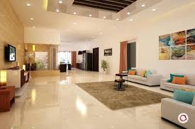 false ceiling ideas ceiling design idea 2 light up false false ceiling designs for hall india false ceiling ideas