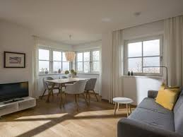 Ferienwohnung Haus Hager Wohnung Nr2 Ellmau Frau Inge Hager