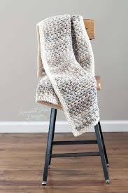 Pin by Annabelle Wade on Crochet Patterns and Designs | Crochet throw  pattern, Crochet blanket pattern easy, Easy crochet blanket