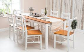 set design wooden wood table room and chairs gumtree chair ideas dining enchanting gorgeous drop awesome fascinating of 4 burgos25