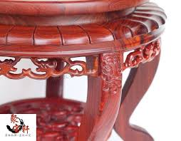<b>Red wingceltis of solid</b> wood carving of Buddha carved mahogany ...