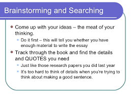 fraction homework help college essay writing service that will creative writing worksheets grade 3