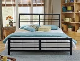 metal platform bed frame. Tiffany Metal Platform Bed Metal Platform Bed Frame