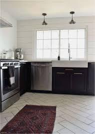 20 20 Cad Program Kitchen Design Interior Impressive Decorating Design