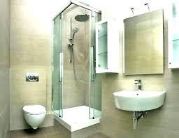 Toilet Pumper Below Grade Toilet Ahart Co